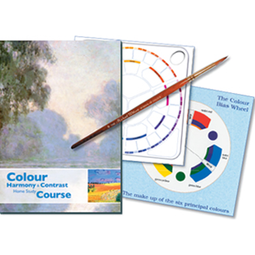 Courses / Workbooks